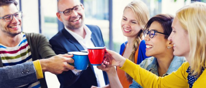 Rawpixel.com / Shutterstock