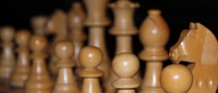 chess-836774_1280 - breit